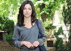 Karolina Gorczyca ponownie wcieli si� w Lar� Croft