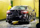 Renault Fluence | D�ugi dystans