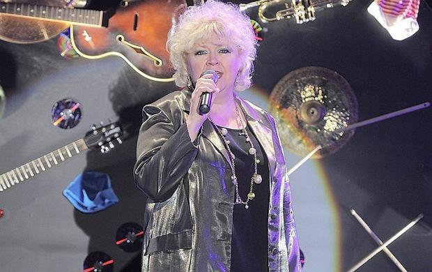 X-Factor: Małgorzata Stankiewicz odpadła w półfinale!