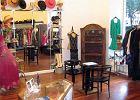 Zwiedzaj Wiedeń z INnym przewodnikiem: niezwykłe sklepy
