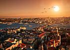 Zachodnia Turcja. 1500 km i 1000 atrakcji w tydzie�