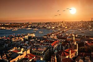 Zachodnia Turcja. 1500 km i 1000 atrakcji w tydzień