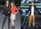 """""""X-Factor"""": Kto dziś wygra? SONDAŻ"""