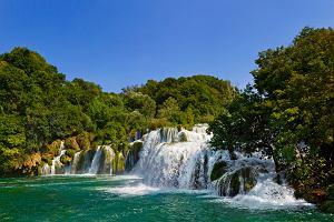 Chorwacja wycieczki