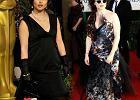 To dopiero duet: Helena Bonham Carter dla Marca Jacobsa!
