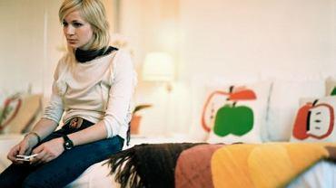 Zespół chronicznego zmęczenia. Bardzo silne, przewlekłe zmęczenie powoduje, że dla osób z tym schorzeniem nawet zwykłe aktywności dnia codziennego stają się wysiłkiem