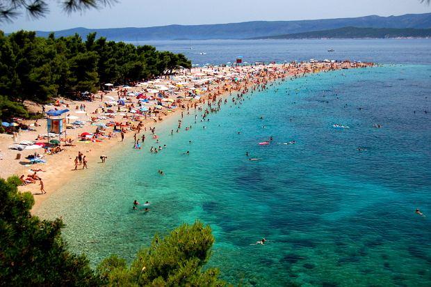 Chorwacja istria tanio opis 2016 youtube