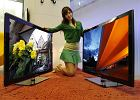 Czy warto ju� inwestowa� w telewizor 3D?