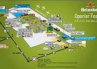 Co, gdzie i jak na Openerze 2011 - praktyczny przewodnik festiwalowicza