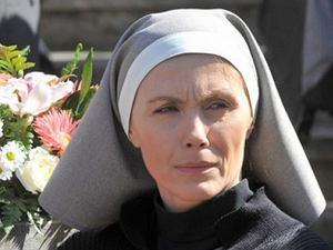 Agnieszka Wosińska odchodzi z Klanu.