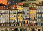 Top 10 miast w Europie, które warto odwiedzi�