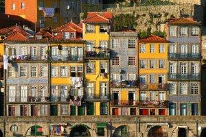 Top 10 miast w Europie, które warto odwiedzić