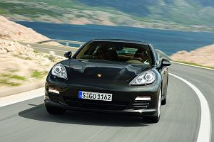 Niezwykły prezent dla pracowników Porsche. Dostaną nawet do 9111 euro premii