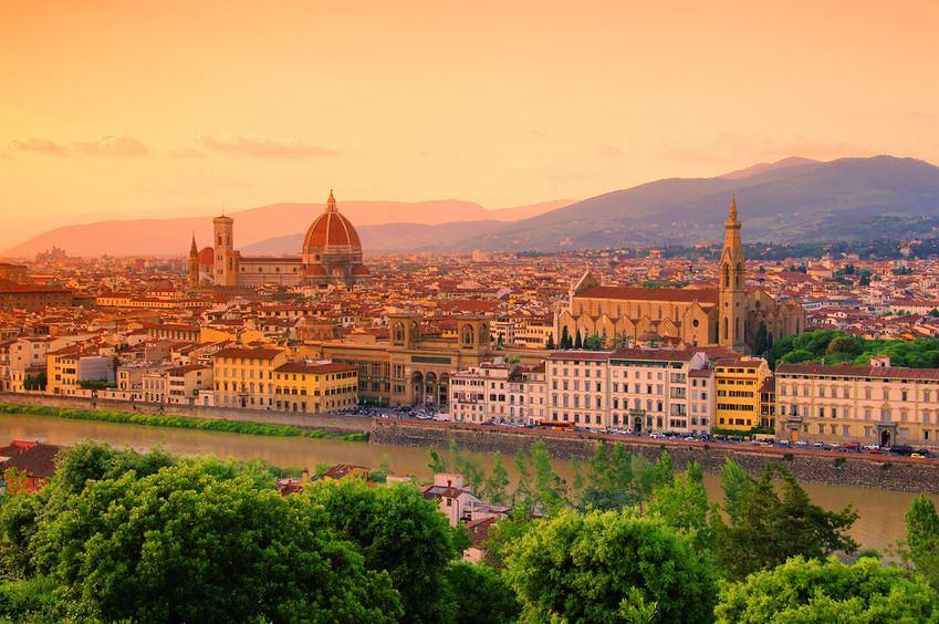 [Obrazek: z9954557IH,Florencja-o-zachodzie-slonca.jpg]