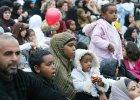 Wielka Brytania: Afga�czyk otrzyma� azyl, bo straci� wiar�. W ojczy�nie grozi�aby mu �mier�