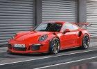 Porsche sprzedaje coraz więcej