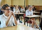Próbny egzamin maturalny z Gazetą Wyborczą - język niemiecki, testy i nagrania, poziom podstawowy