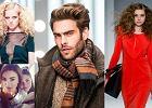 Pokaz kolekcji F&F na jesień i zimę 2013