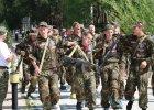 Rosyjscy neonaziści szkolą białoruskie nastolatki. Mińsk próbuje protestować