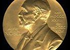Nagroda Nobla z chemii 2017. Dzisiaj poznamy werdykt