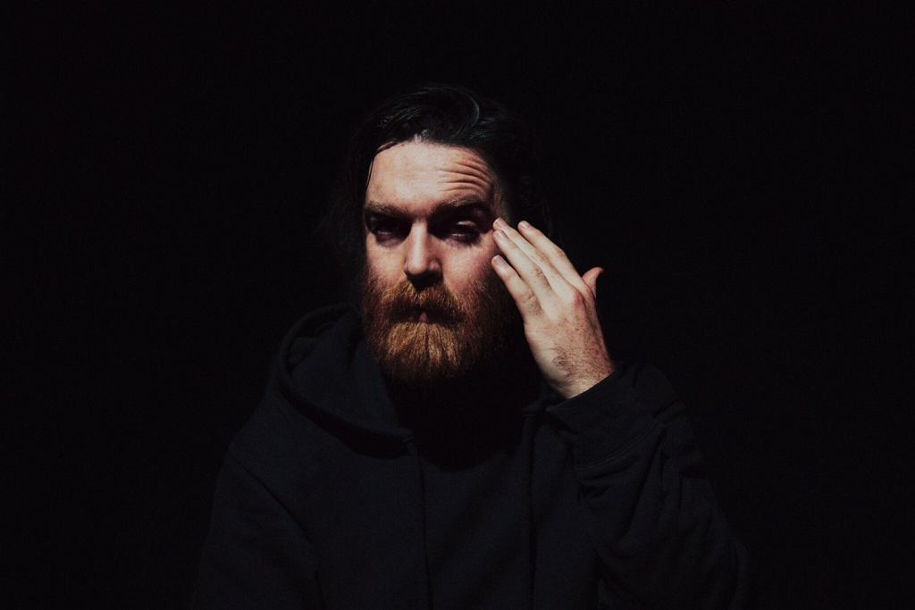 Nick Murphy / Tyler Mitchell