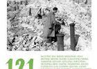 Getto 1943: wsp�lna Jeruzalem nasza