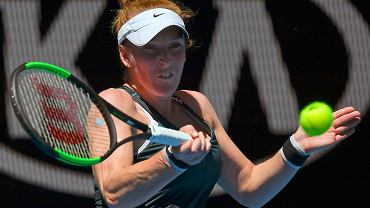 Brengle Blood-Testing Lawsuit Tennis