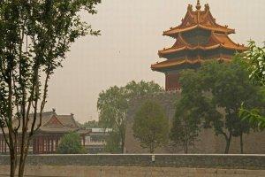 Najbardziej zanieczyszczone atrakcje turystyczne na �wiecie