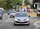 Uwaga na u�ywane auta po nauce jazdy! Nasz czytelnik prawie da� si� nabra�