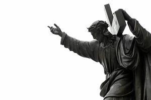 P�yty na Wielki Tydzie� i Wielkanoc poleca Jacek Hawryluk
