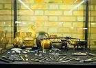 Sze�� tysi�cy zabytk�w znale�li archeolodzy na placu budowy w Gda�sku
