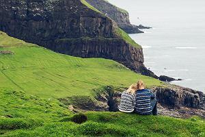 Rewolucja seksualna na Wyspach Owczych. Farer nie randkuje. Większość związków zaczyna się od przygodnego seksu