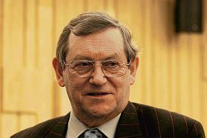 Prof. Davies o rzezi wo�y�skiej: Ludob�jstwo to kwestia polityczna. Selekcja: my jeste�my ofiarami ludob�jstwa, inni nie