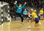 Pi�karki r�czne Pogoni Szczecin odpadaj� z Pucharu EHF. Rumunki w drugim meczu pokaza�y wy�szo��