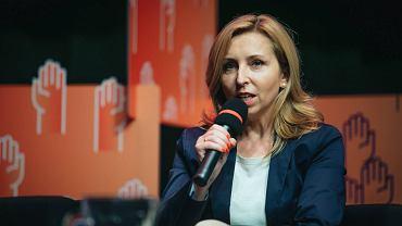 Debata komentatorów w ramach Gdańskiego Tygodnia Demokracji 2017
