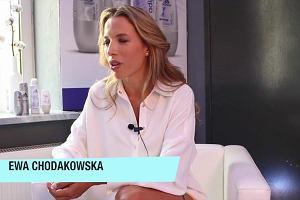 """Ewa Chodakowska dla Avanti24.pl: """"Kosmetyki to tylko miły dodatek do codziennej pielęgnacji"""""""