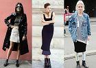 """Z cyklu """"dookoła świata"""": Londyn, Paryż i Reykjavik - zobacz jak ubierają się mieszkanki zagranicznych miast"""