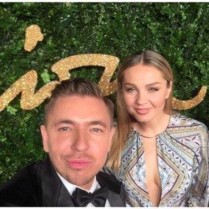 Salma Hayek, Beckhamowie, Lady Gaga, Socha i Przetakiewicz na jednej imprezie! Jak wypad�y Polki?