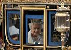 Królowa El�bieta II kupi�a po�ow� centrum handlowego. Zap�aci�a prawie 350 mln funtów