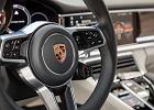 Panamera Sport Turismo i Panamera Turbo S E-Hybrid, już wiemy, jak jeżdżą najnowsze cuda od Porsche