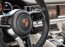 Porsche w abonamencie - wybierasz, jakie chcesz
