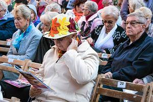 Najlepiej w Polsce dbamy o seniorów. Poznań ma program dla starszych mieszkańców
