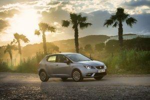 Seat Ibiza FL | Ceny w Polsce | Pe�na gama