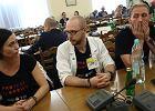 Sejmowa Komisja Zdrowia i lekarz rezydenci