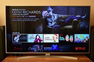 Dolby Vision w telewizorach LG sprawi�oby, �e zrezygnowa�bym z kina, gdyby nie ten szczeg�