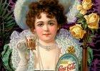 Rywalizacja, narkotyki i antykoncepcja. Historia coca-coli i pepsi