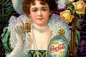 Coca-Cola i Pepsi. Wojna gigant�w
