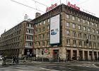 Muzeum Enigmy w Poznaniu stworzy krakowska firma