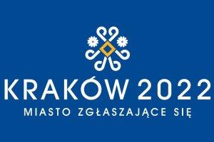 Olimpijskie referendum razem z eurowyborami. Krak�w zag�osuje 25 maja
