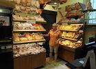 """Powsta� outlet z pieczywem. """"Wczorajszy chleb robi furor�"""" [ZDJ�CIA]"""